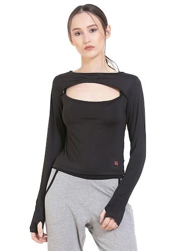 2d60dac7b281c T Shirts for Women - Upto 70% Off