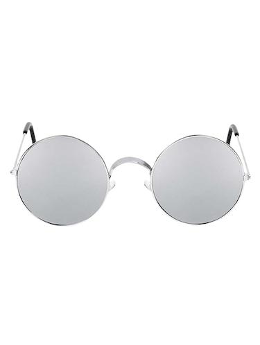 856d53f0712 Frames for Men - Upto 70% Off