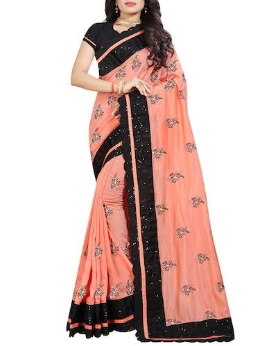 a2f4ea6d75a Ethnic Wear Online - Buy Ethnic Wear for Women Online in India