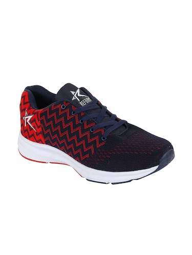 7123d75c339ce Sports Shoes for Men - Upto 65% Off