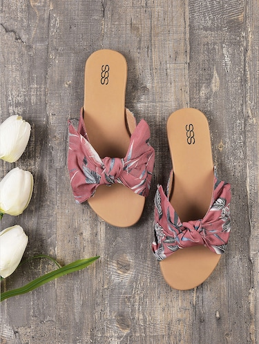 At Sandals Mules Women Limeroad Womens Gladiatorsamp; Buy For Fancy tQdsrCh