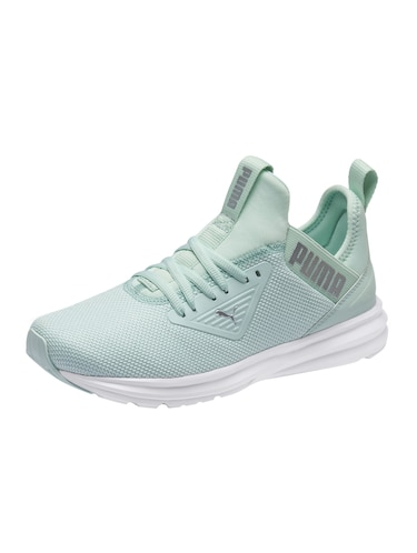 aa995d73fe15 Sports Shoes For Women - Upto 50% Off