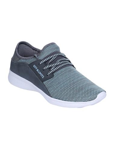 b193d6150857 Buy women sports shoes skechers in India   Limeroad