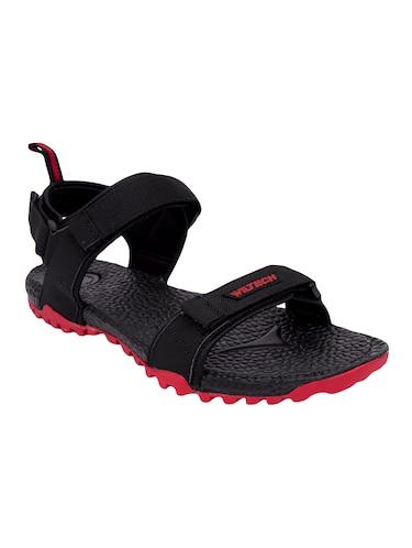 f99bc0a5bf678 Men Footwear