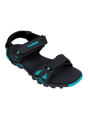 6bbae586a Floaters For Men - Buy Leather Floater Sandals Online in India