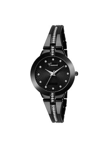 b989e862972 Watches For Women - Upto 70% Off