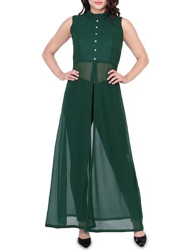 22f83e4c158 Western Wear for Women - Buy Western Wear for Girls Online in India