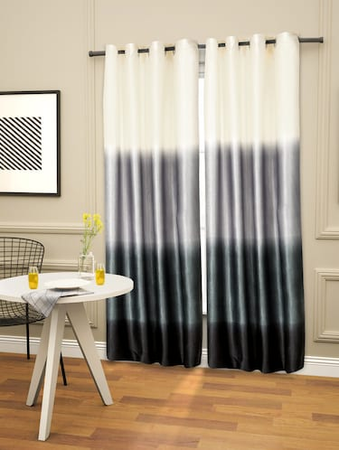 Buy Lace Material For Curtains In India Limeroad