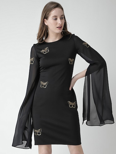 3eceb966 Dresses for Ladies - Upto 70% Off | Buy Gown, Long, Maxi & Formal ...