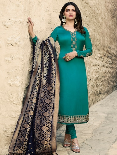 b960f631da1 Designer Suits - Buy Salwar Suits Design