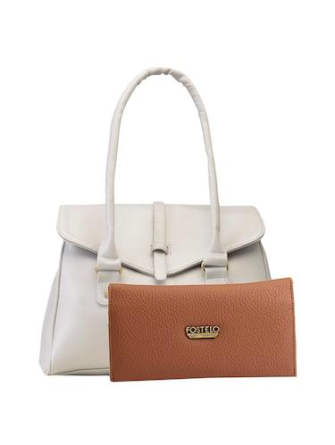 662fd20c4b3 Bags For Women- Buy Ladies Bags Online