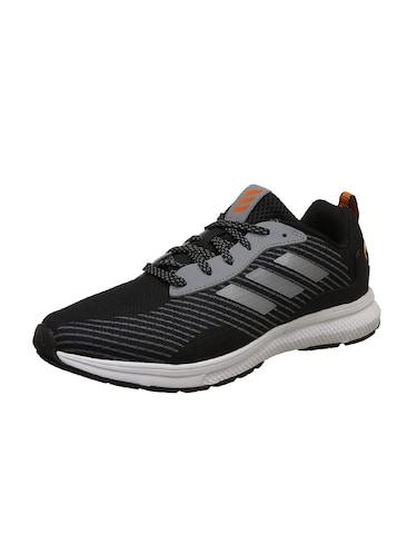 online store 5baf3 1c2cc by Adidas. ₹ 4999