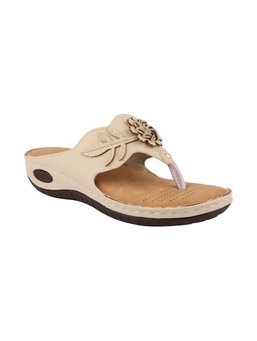 63e63e03138 Buy transparent heels in India @ Limeroad