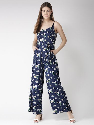 613c5ee9a Jumpsuits