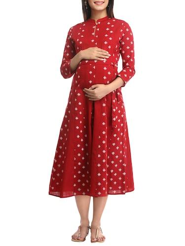 6ee591bedd Maternity Wear - Upto 65% Off