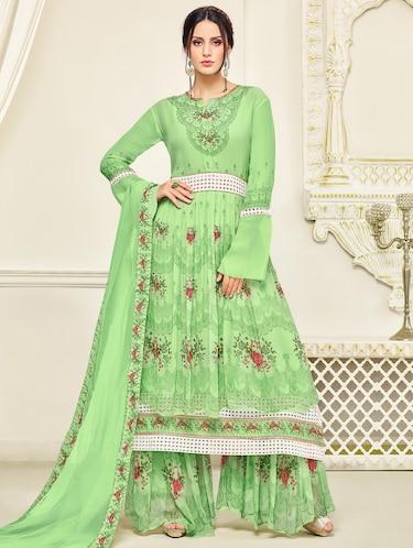 5f0ca0e44c Designer Salwar Suit