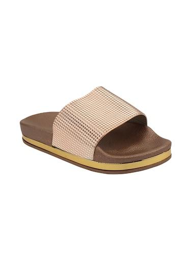 1f1dd62ec592 Buy skechers slippers for women in India   Limeroad