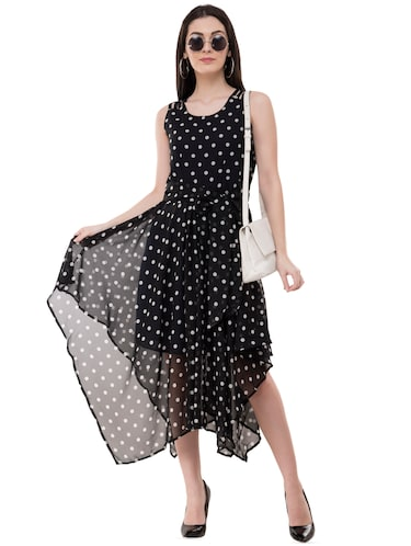533a25a80ec3 New Arrivals in Dresses for Women - Buy Latest Designer Dresses ...