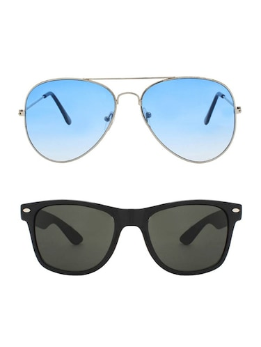 849bad16351 Sunglasses Online - Buy Sunglasses for Women at Limeroad.com