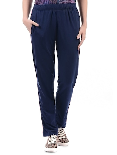 f3af6403cb4200 Buy Track Pants For Women Online