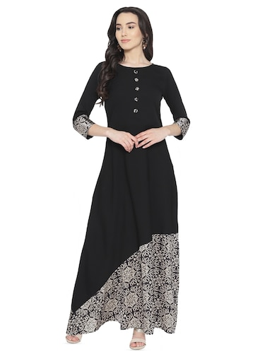 cf206b1cae8 Women Clothing Online- Shop Fashion for Women Online in india