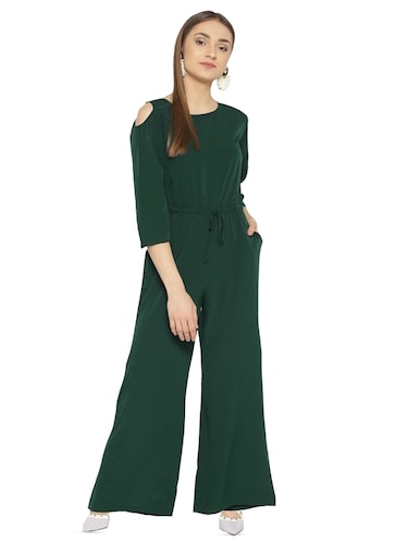 393b6c5a03f Jumpsuits for Women - Upto 70% Off