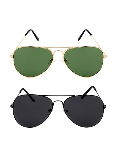 7c00faf407f Buy prada sunglasses for men in India   Limeroad