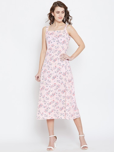 9f81d5ae76e3 Dresses for Ladies - Upto 70% Off