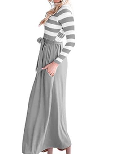 6754fab3e668 Maxi Dresses - Long Maxi Dresses Online