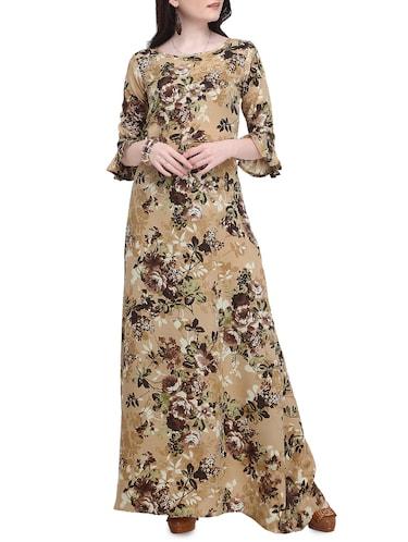 142f6f6cf8d Maxi Dresses - Long Maxi Dresses Online | 50% Off