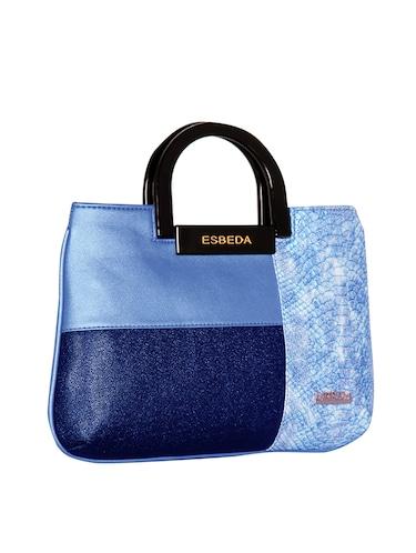 31381efe9 Bags For Women- Buy Ladies Bags Online