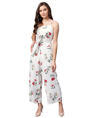 672f8bff220 Jumpsuits For Women - Buy Romper
