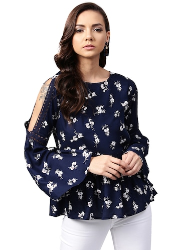 37590e72b45 Femella Online - Buy Femella Western Dresses