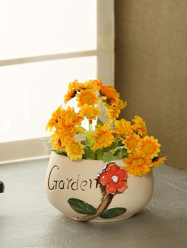Offer & Flower vase - Buy Flower vase Online at Best Prices in India ...