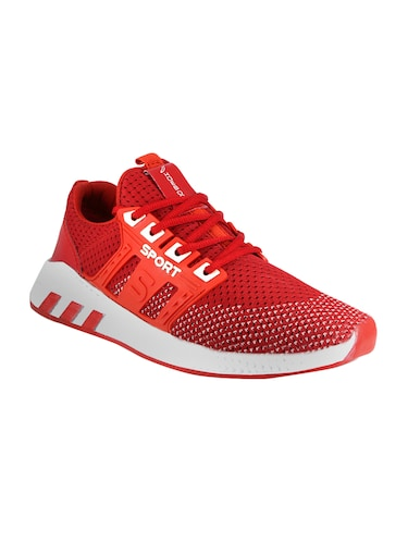 c5f6450209a Buy lakhani touch shoes for men sports in India   Limeroad