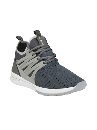 27808cd99 Sports Shoes for Men - Upto 65% Off