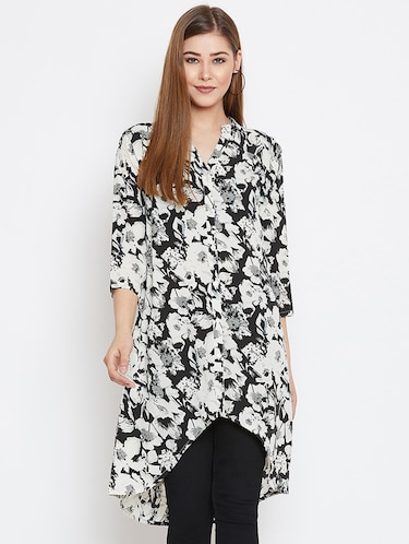 d913cffcdd37 Western Wear for Women - Buy Western Wear for Girls Online in India