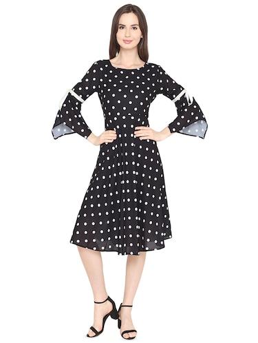 d82082e44b4b Plus Size Dresses - 60% Off