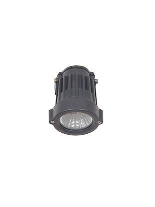 Fos Lighting  5 Watt LED Outdoor Spot Light - 16194719 - Standard Image - 3