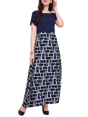 265d2b15f5a Maxi Dresses - Long Maxi Dresses Online