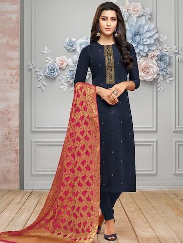 82a7af81e Designer Suits - Buy Salwar Suits Design