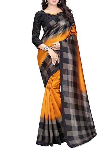 20050431789 Sarees For Women – Buy Silk