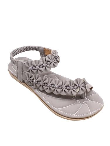 bdec42c3396d Footwear for Women - Upto 70% Off