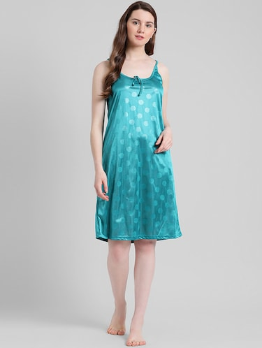 0481083f609 Buy short nighty for women in India @ Limeroad
