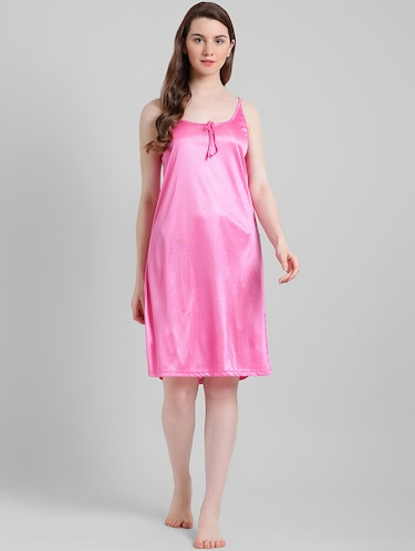 b0a0e5187bb Buy short nighty for women under 500 in India   Limeroad
