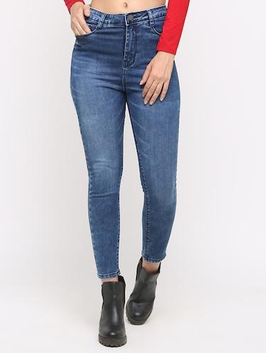 769edbe8a Jeans – Upto 70% Off