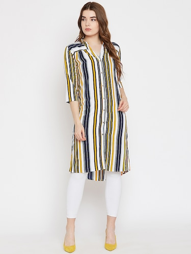 4a3f3c99a Tunics For Women - Upto 70% Off