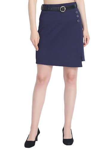 bc9e38fa71a Skirts For Women - Upto 70% Off