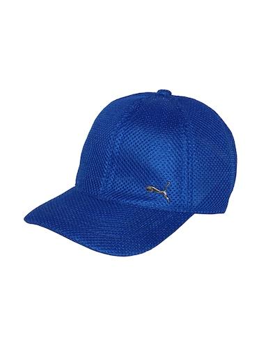 83ff6522301 Men Caps And Hats