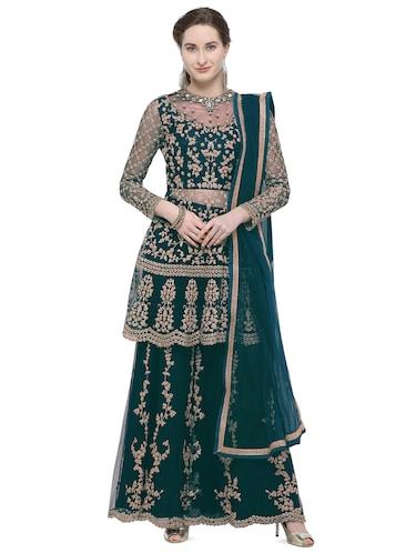52f72c5a5 Designer Suits - Buy Salwar Suits Design